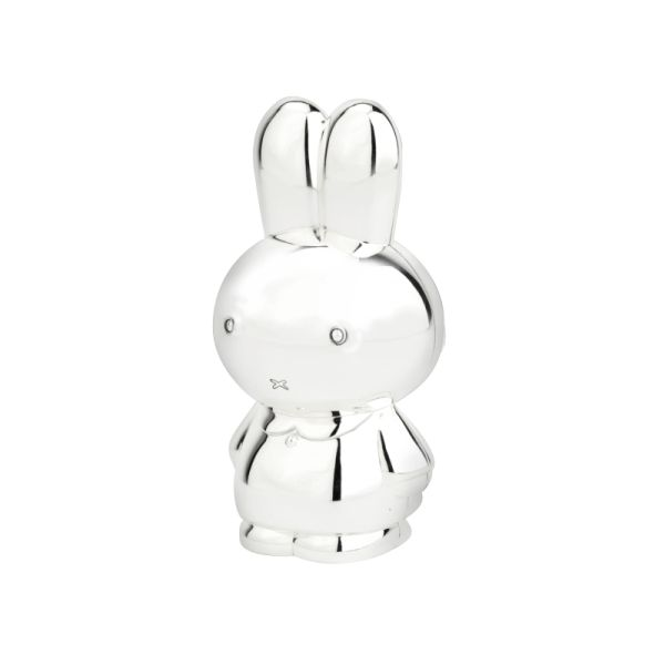 Miffy Piggy Bank